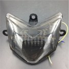 Motorcycle Tail Brake Turn Signal Light for Kawasaki ZX1000 Ninja ZX10R ZX10