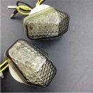 LED Turn Signals for Suzu GSXR 600 750 1000 SV650 SV1000 Bandit 1200S1250S WSK