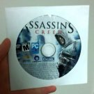 [PC Game] Assassin's Creed - NO BOX