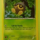 Flashfire Pokemon Card - Seedot (5 of 106)