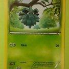 Flashfire Pokemon Card - Pineco (4 of 106)