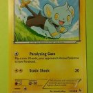 Flashfire Pokemon Card - Shinx (32 of 106)