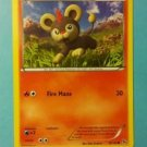 Flashfire Pokemon Card - Litleo (19 of 106)