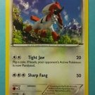 Flashfire Pokemon Card - Furfrou (87 of 106)