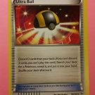 Flashfire Pokemon Card - Ultra Ball (99 of 106)