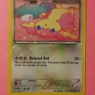 [SPARKLE] Legendary Treasures Pokemon Card - Audino (RC17/RC25)