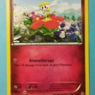 Flashfire Pokemon Card - Flabebe (62 of 106)