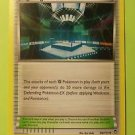 Furious Fists Pokemon Card - Fighting Stadium (90 of 111)