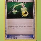Furious Fists Pokemon Card - Energy Switch (89 of 111)