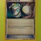 Furious Fists Pokemon Card - Super Scoop Up (100 of 111)