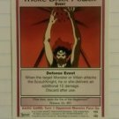 Sailor Moon Collectible Card Game - More Dark Power (103/160)