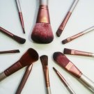 Sale Pro Makeup Brush Blush 24 Hours Skin Care Costumes Accs Travel Accs Fashion Accs (12pcs)