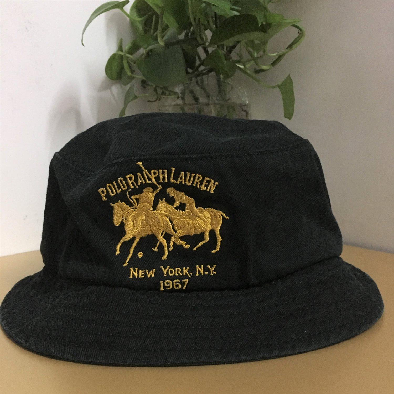 Hats men women caps 1967 golden horse creative gifts travel accs black classic simple hair care