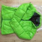 Jacket Down Coat Size M Sport Outdoor Wear Women Christmas Gifts Birthday Gifts SALOMON