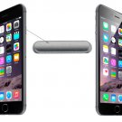 Original Power Button for iPhone 6 & 6 Plus(Grey)