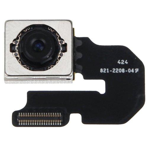 iPhone 6 Plus Original Back Camera