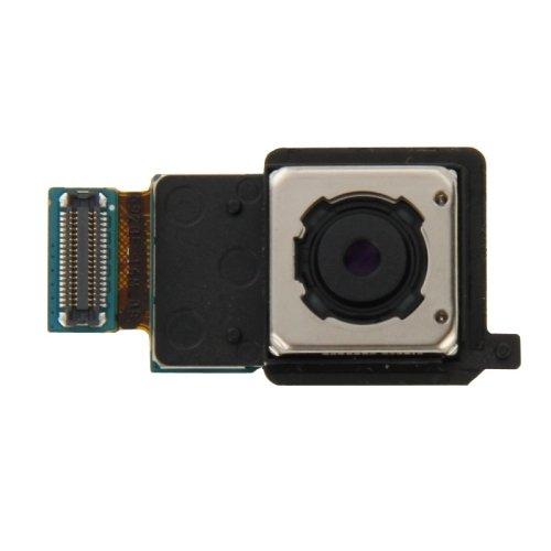Back Camera for Samsung Galaxy S6 / G920