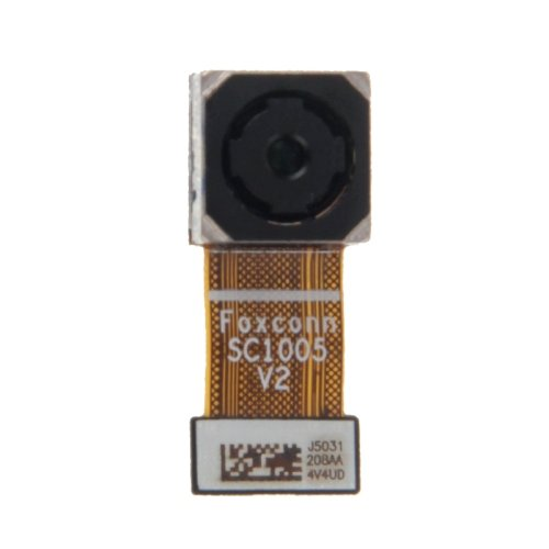 Rear Camera Replacement for Huawei Ascend Mate 7