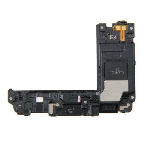 Samsung Galaxy S7 Edge / G935 Speaker Ringer Buzzer
