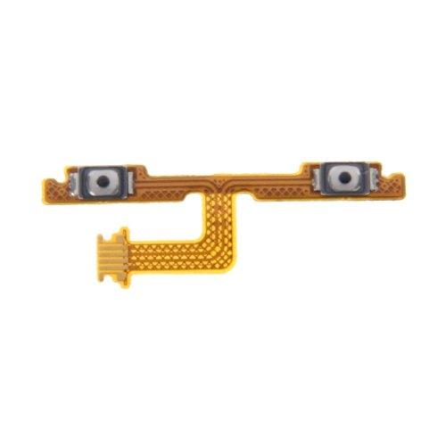 Volume Button Flex Cable Replacement for Meizu MX4