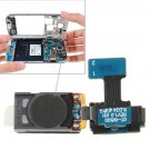 Handset Flex Cable for Samsung Galaxy S IV / i9500