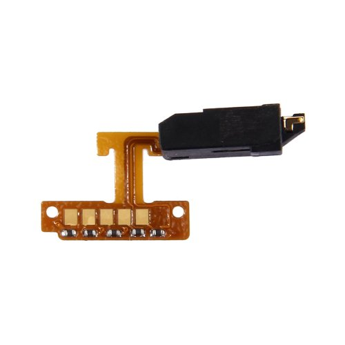LG V20 Earphone Jack Flex Cable