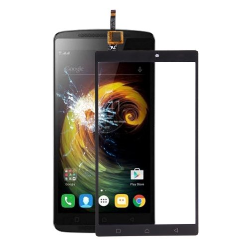 Lenovo Vibe K4 Note Touch Screen Digitizer Assembly(Black)
