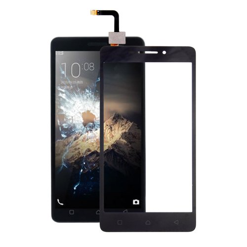 Lenovo Vibe P1m Touch Screen Digitizer Assembly(Black)