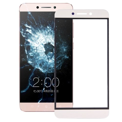 Letv Le 2 / X620 Touch Screen Digitizer Assembly (260 Thousand Color) (Gold)