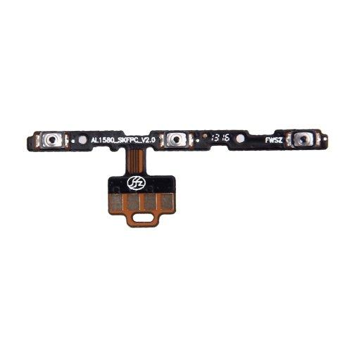 Letv Le 2 / X620 Power Button & Volume Button Flex Cable