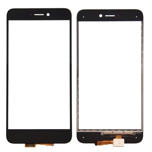 Huawei Honor 8 Lite Touch Screen Digitizer Assembly(Black)