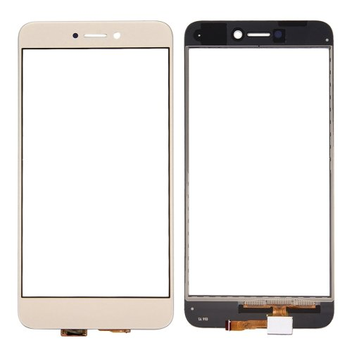 Huawei Honor 8 Lite Touch Screen Digitizer Assembly(Gold)