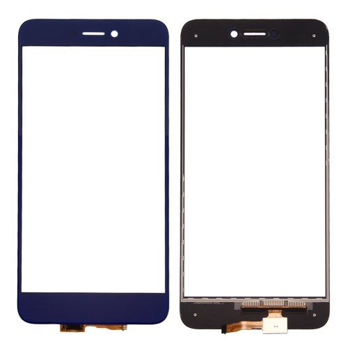 Huawei Honor 8 Lite Touch Screen Digitizer Assembly (Sapphire Blue)