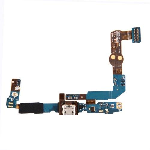 LG Optimus Vu 3 / F300 Charging Port Flex Cable