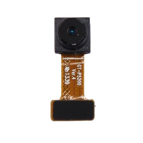 Samsung Galaxy Tab 3 10.1 / P5200 Back Facing Camera