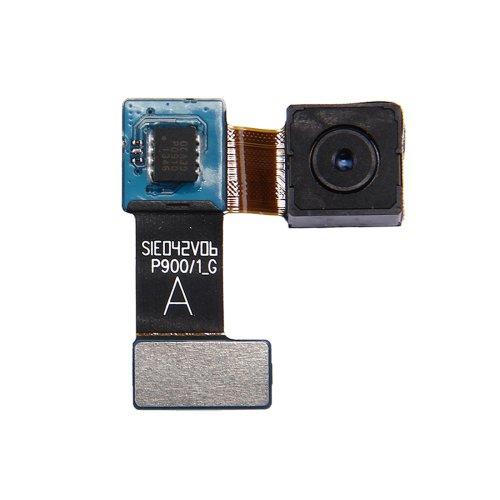 Samsung Galaxy Note Pro 12.2 / P900 Back Facing Camera