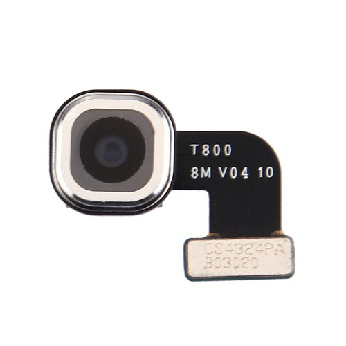 Samsung Galaxy Tab S 10.5 / T800 Back Facing Camera