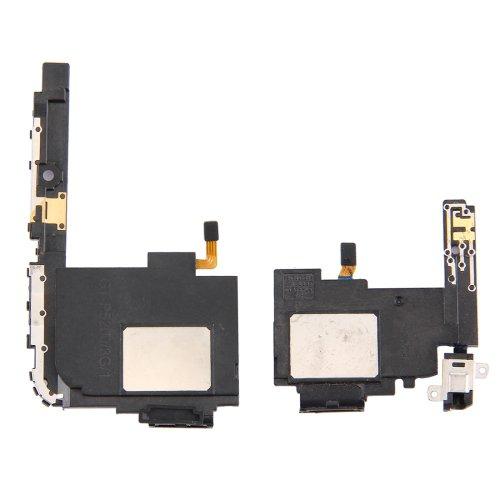 Samsung Galaxy Tab 3 10.1 / P5200 Speaker Ringer Buzzer with Earphone Jack