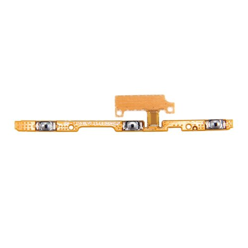 Samsung Galaxy Tab S2 8.0 / T715 Power Button Flex Cable