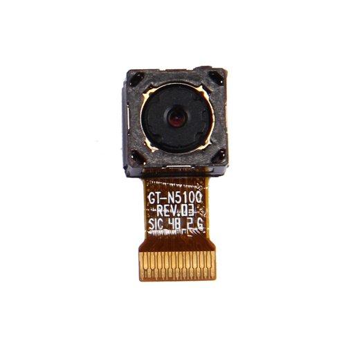 Samsung Galaxy Note 8.0 / N5100 Back Facing Camera