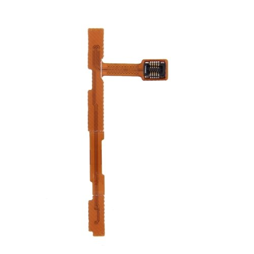 Samsung Galaxy Note Pro 12.2 / P900 Power Button Flex Cable