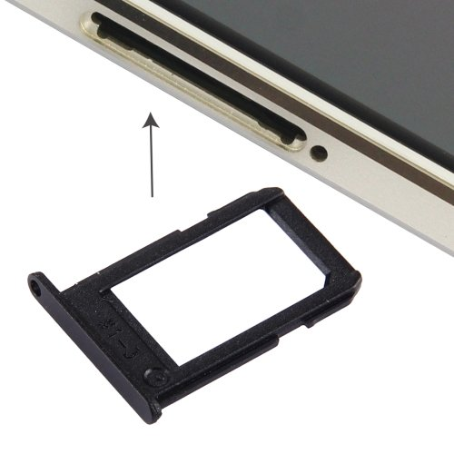 Samsung Galaxy Tab S2 8.0 LTE / T715 Nano SIM Card Tray