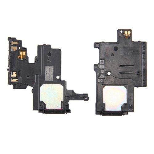 Samsung Galaxy Note Pro 12.2 / P900 Speaker Ringer Buzzer