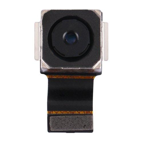 Meizu MX5 Rear Facing Camera