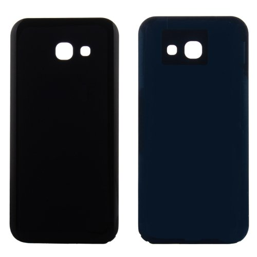 Samsung Galaxy A3 (2017) / A320 Battery Back Cover(Black)