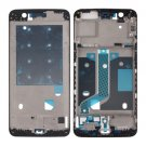 OnePlus 5 Middle Frame Bezel