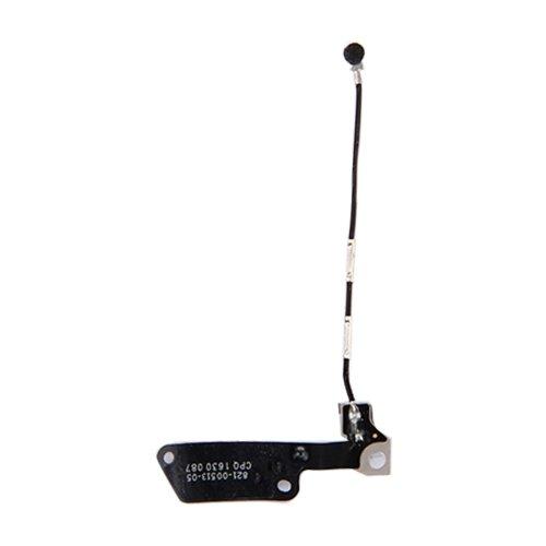 iPhone 7 Speaker Ringer Buzzer Signal Flex Cable