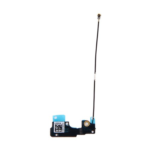 iPhone 7 Plus Speaker Ringer Buzzer Signal Flex Cable