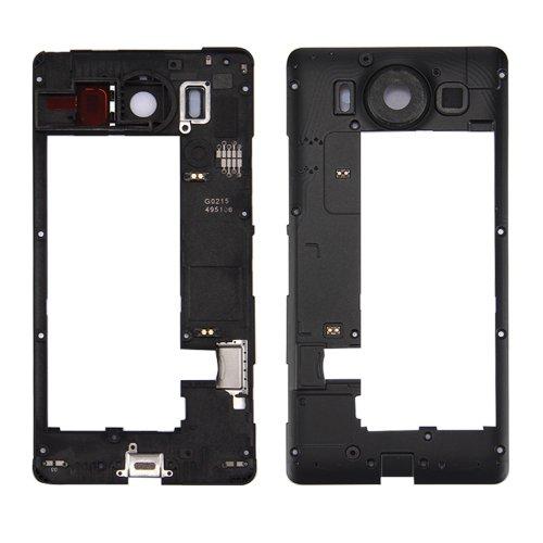 Microsoft Lumia 950 Middle Frame Bezel