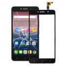 Alcatel One Touch Pixi 4 6 3G / 8050 Touch Screen Digitizer Assembly (Black)